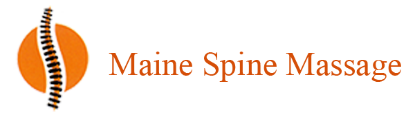 Maine Spine Massage